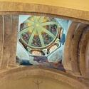 Avignonské střípky (12): Zvážil jsem a naznal....