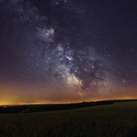Malá Mléčná dráha