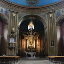 Hostýn, Bazilika Nanebevzetí Panny Marie