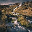 Trotterisch | Isle of Skye