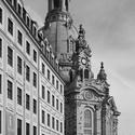 Frauenkirche II