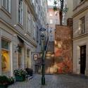 Vídeňská