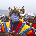 Eurokarneval 2018