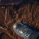 Jednou takhle na Marsu