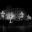 Vánoční Ostrava