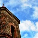 Zlovědický kostel