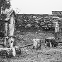 Německé pomníky v Sudetech