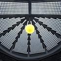 světlo pasáže