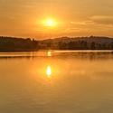 Netínský rybník