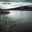 Ardvreck Castle_Skotsko