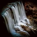 Poezie vody II