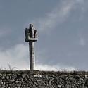 Bretaň - osamělost