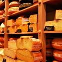 Království sýrů..