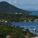 Ostrov Roatán