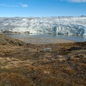 Russelův ledovec