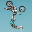 Red Bull FMX 2