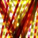 slamky na svetlo