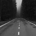 Cesta do nicoty