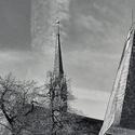 Kostel sv. Bartoloměje, Rakovník