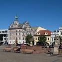 Karlovo náměstí