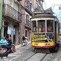 Lisabon - 28