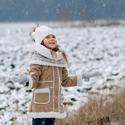 Sníh :-)