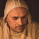 Čerstvý papež