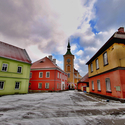 Kravaře (okres Česká Lípa)