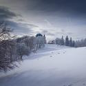 Zimní Hostýn