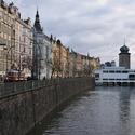 ...obyčejná Praha...XI.