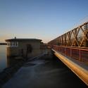 2.v jednom most na mostěš