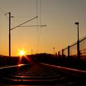 Dobré ráno z mostu Inteligence