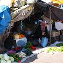 Streetphoto z Marrákeshe ll