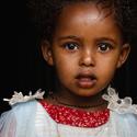 Etiopská princezna