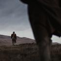Cesta za skotskou whisky V
