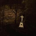 Krizový kříž