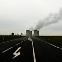 Silnice k energii