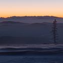 prilis dlouhe panorama z Lyse hory
