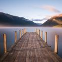 Lake Rotoiti I.