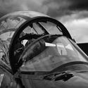 BAE Hawk - Dny NATO 2016