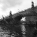 Karlův most trochu jinak