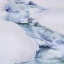 Ledové zajetí