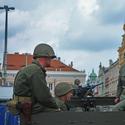 Dny osvobození v Plzni