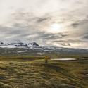 Island, země nikoho