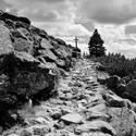 Tatranskou cestou