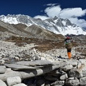 Sherpa2
