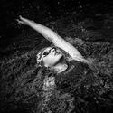 Plavání :-)