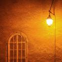 noční Le Puy