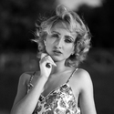 Adaptace Marilyn