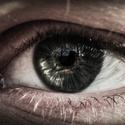 Žár v oku